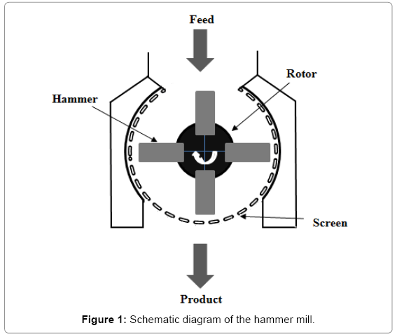 food-processing-technology-hammer-mill