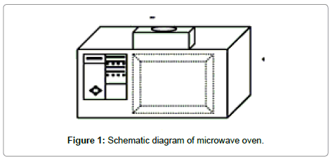 food-processing-technology-microwave-oven
