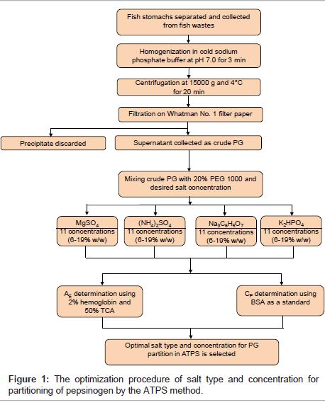 food-processing-technology-optimization-procedure