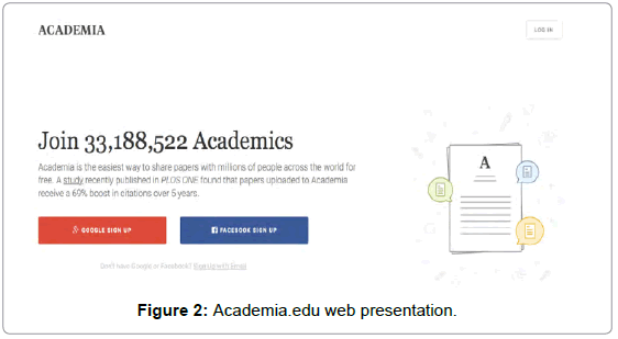 forensic-anthropology-academia-edu-web-presentation