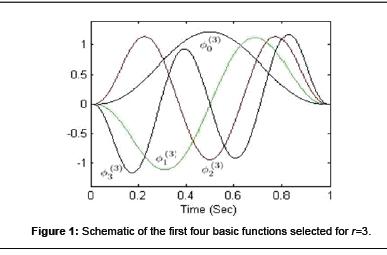 forensic-biomechanics-functions-selected
