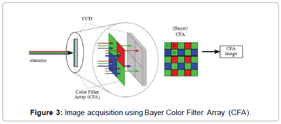 forensic-research-Bayer-Color-Filter
