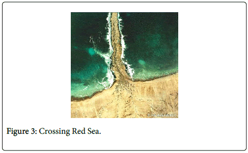 forensic-research-Crossing-Red-Sea