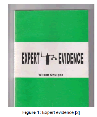 forensic-research-Expert-evidence