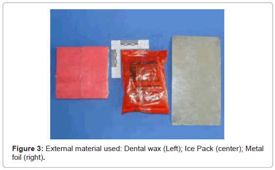 forensic-research-External-material-used