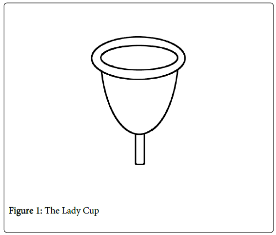forensic-research-Lady-Cup