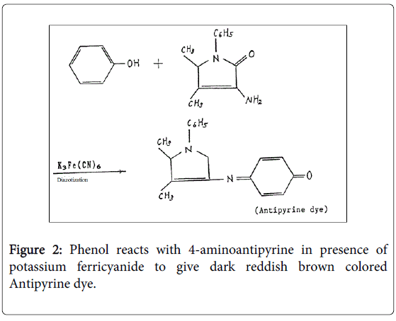 forensic-research-Phenol-reacts-4-aminoantipyrine