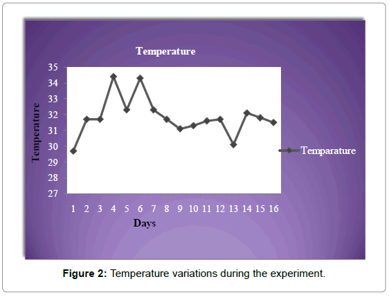 forensic-research-Temperature-variation-during-experiment