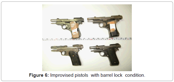 forensic-research-barrel-lock