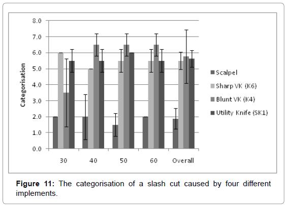 forensic-research-categorisation-slash-cut