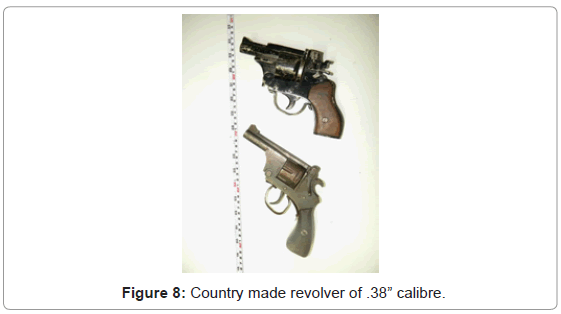 forensic-research-made-revolver