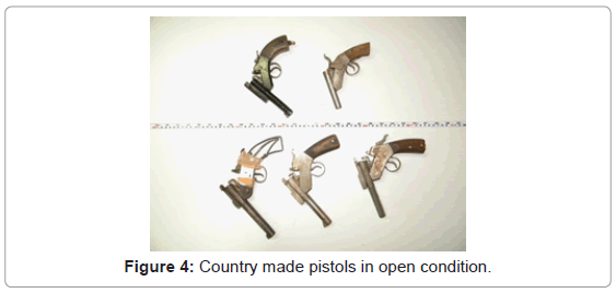 forensic-research-pistols-open-condition