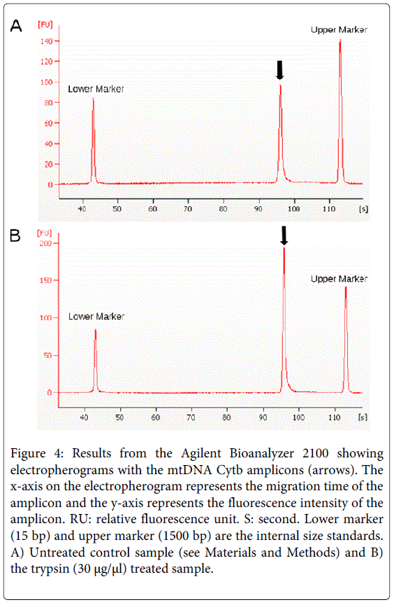 forensic-research-relative-fluorescence-unit