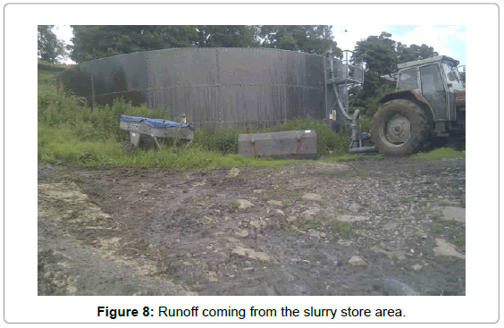 forest-research-Runoff-slurry-store