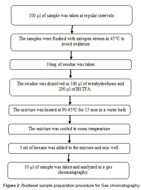 fundamentals-renewable-energy-Biodiesel-sample