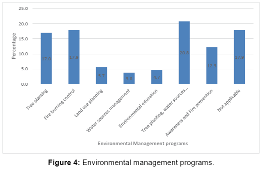 fundamentals-renewable-energy-Environmental-management-programs
