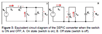 fundamentals-renewable-energy-Equivalent-circuit