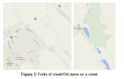 fundamentals-renewable-energy-Forks-creek