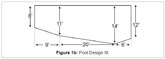 fundamentals-renewable-energy-Pool-Design-III