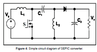 fundamentals-renewable-energy-Simple-circuit