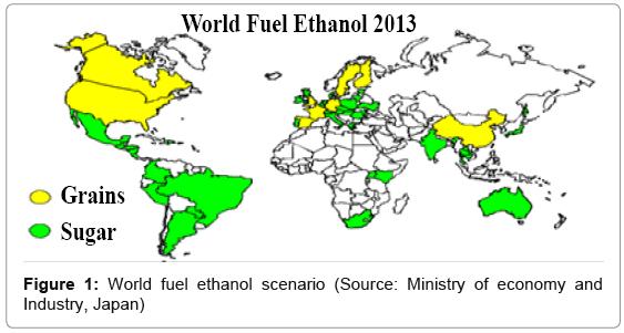 fundamentals-renewable-energy-World-fuel-ethanol