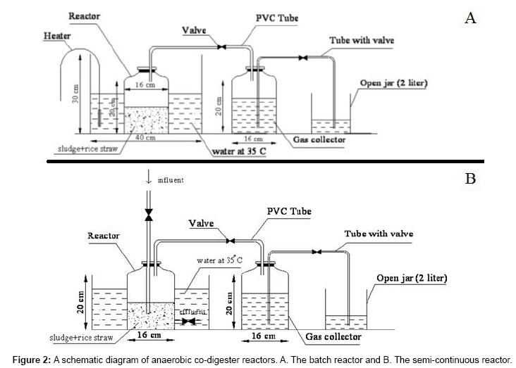 fundamentals-renewable-energy-schematic-anaerobic-co-digester