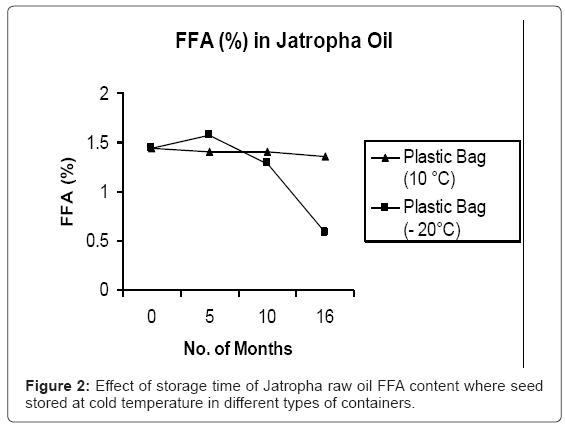 fundamentals-renewable-energy-storage-time-Jatropha-raw