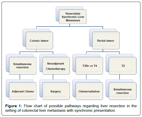 gastrointestinal-digestive-possible-pathways-regarding-liver