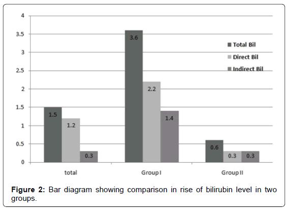 gastrointestinal-digestive-rise-bilirubin-level