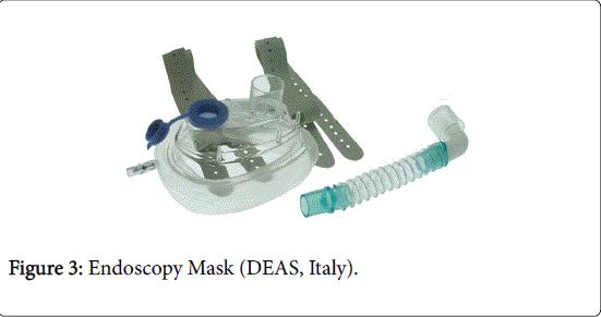 gastrointestinal-digestive-system-Endoscopy-Mask