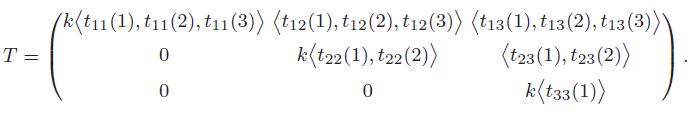 equation