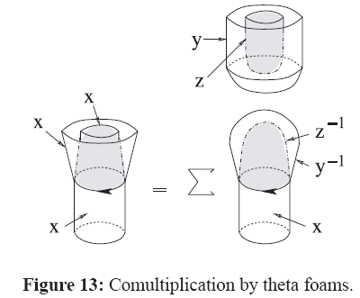 generalized-theory-applications-Comultiplication-theta-foams
