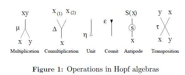 generalized-theory-applications-Operations-Hopf
