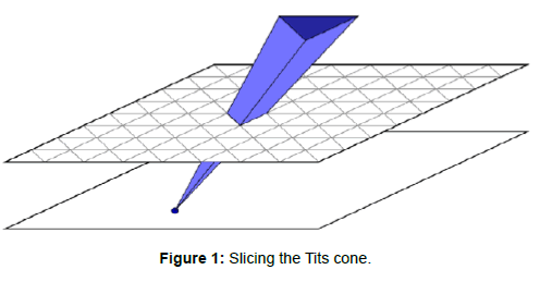 generalized-theory-applications-Slicing-the-Tits-cone
