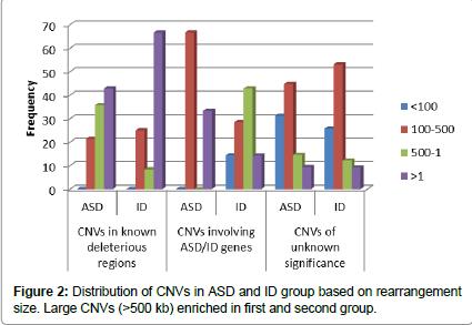 genetic-syndromes-rearrangement-size