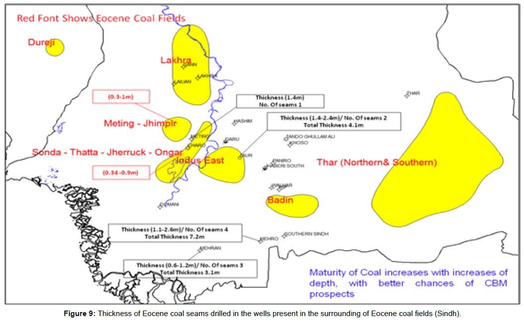 geology-geosciences-Eocene-coal-fields