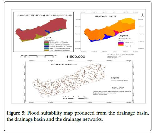 geophysics-remote-sensing-Flood-suitability-map-produced