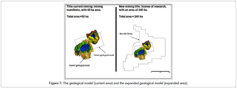 geophysics-remote-sensing-expanded-geological-model