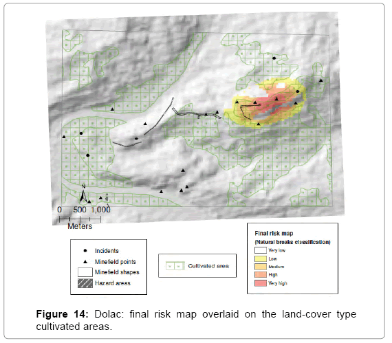 geophysics-remote-sensing-final-risk-map