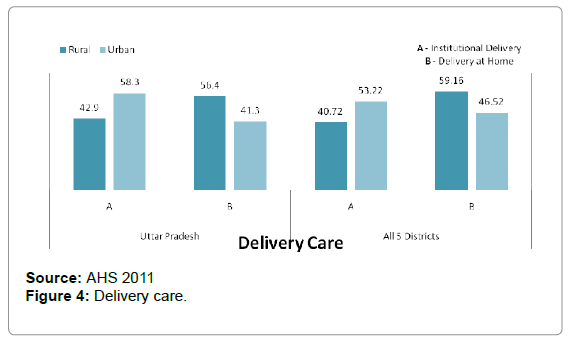 global-economics-Delivery-care