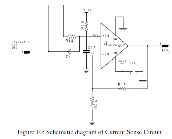 global-journal-technology-Current-Sense-Circuit