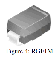 global-journal-technology-RGF1M