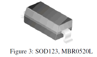 global-journal-technology-SOD123-MBR0520L