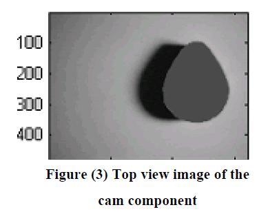 global-journal-technology-cam-component