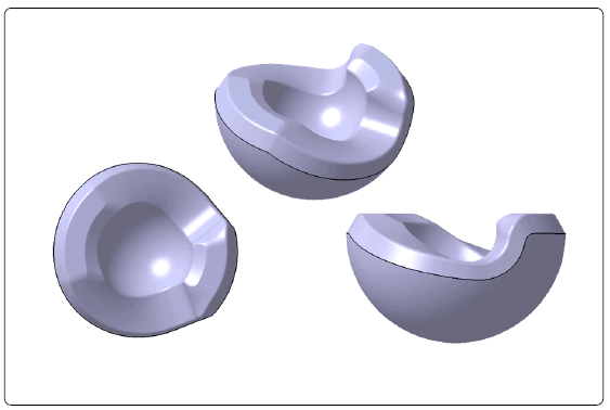 global-journal-technology-optimization-CAD-model
