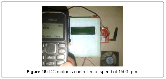 global-journal-technology-optimization-DC-motor-controlled