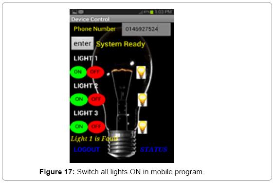 global-journal-technology-optimization-lights-ON-mobile-program