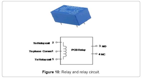 global-journal-technology-optimization-relay-circuit