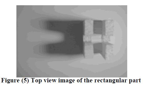 global-journal-technology-rectangular-part