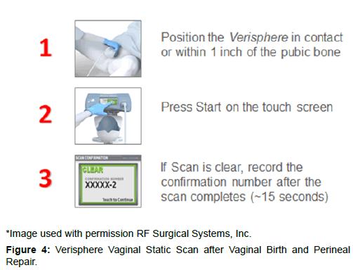 gynecology-obstetrics-Verisphere-Vaginal-Static-Scan